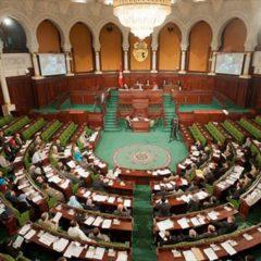ARP-Dernière minute : Hatem Bayaoui n'est plus!