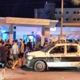 Attaque à la voiture à Ksar Helal: Les troubles mentaux n'annulent pas les poursuites judiciaires