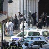Attentat de Nice: Le pôle antiterrorisme à Tunis ouvre une enquête