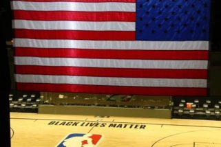 Basket – NBA – Boycott – Boycott des matches: une réunion des joueurs prévue dans la nuit