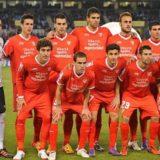 Championnat d'Espagne – 16e journée: Séville cale face à Levante