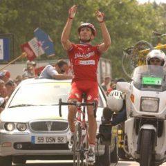 Cyclisme – ChF – Les Championnats de France à Plumelec en 2020