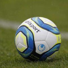 Foot – Coupe – Rouen – Coupe : José Dembi (FCRouen) demande à la FFF de lui retirer son carton jaune pour jouer le 16e de finale
