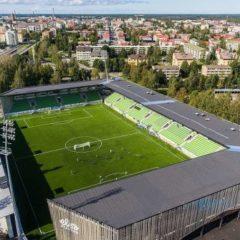 Foot – Euro (u19) – Euro U19 : Norvège-Portugal en direct sur notre site