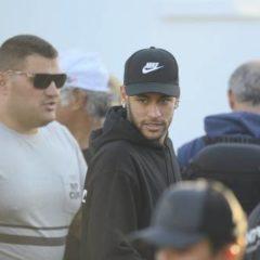 Foot – Justice – Les 36 propriétés de Neymar au Brésil gelées par le fisc