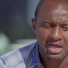 Foot – L'Equipe Enquête – Patrick Vieira dans L'Equipe Enquête : «Nasri est quelqu'un d'attachant»