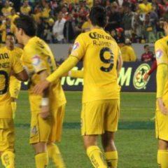 Foot – MEX – Mexique: Club Américaécrase les Pumas et se qualifie pour la finale du Tournoi d'ouverture