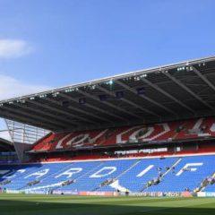 Foot – Sala – Les joueurs de Cardiff interdits de s'exprimer à propos de la disparition de l'avion d'Emiliano Sala