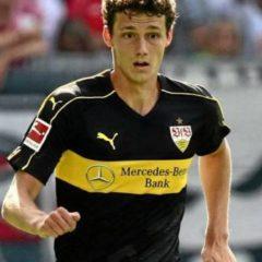 Foot – Transferts – Transferts : Benjamin Pavard, arrivée anticipée au Bayern Munich ?