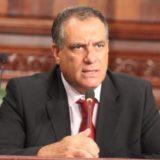 Ghazi Chaouachi: Une rencontre est prévue entre les présidents de la Coalition Démocrate et des représentants de l'UGTT