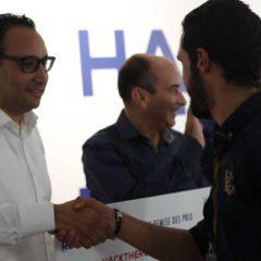 """Hack The Road…, le """"découvreur"""" de jeunes talents tunisiens"""