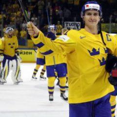 Hockey – ChM (H) – Championnat du monde : Le résumé en vidéo de la finale Suède – Suisse (2-2, 2-1 t.a.b.)