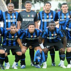 Inter Milan vs Udinese : où regarder le match en streaming ?