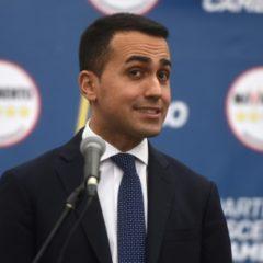 Italie: l'extrême droite et les populistes revendiquent chacun le pouvoir