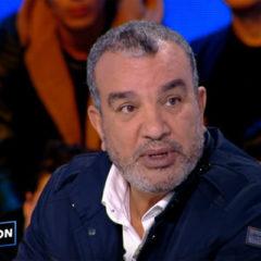 Kamel Touati élu meilleur acteur tunisien par l'Emission