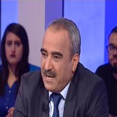 Le ministre des Finances rassure les citoyens tunisiens sur les augmentations de 2018