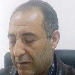Le poète Slaheddine Lahmadi reconduit à la tête de l'Union des Ecrivains Tunisiens