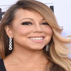 #MeToo : Mariah Carey accusée par son garde du corps de harcèlement