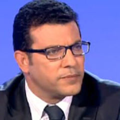 Mongi Rahoui: La situation exigeait que Kais Saied recoure à des procédés peu conventionnels