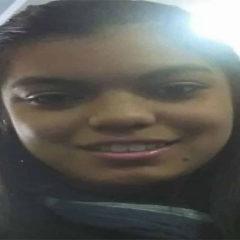 Paraguay : Une femme battue à chaque fois qu'elle récolte un 'like' sur ses photos