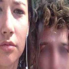 Pays-Bas : Une jeune femme prend des selfies avec ses harceleurs
