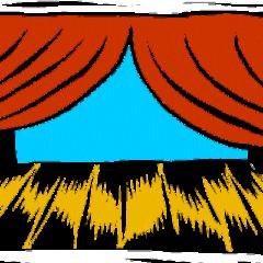 """Première représentation de la pièce """"El Mdak"""" de Sami Montacer le 14 octobre au théâtre municipal de Tunis"""