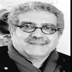 Ridha Behi réunit Dorra Zarrouk, Dhafer Abidine, Hichem Rostom et Dali Ben Jemaa sur un même projet