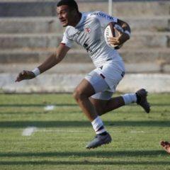 Rugby – ST – Match amical : le Stade toulousain s'impose face à Béziers