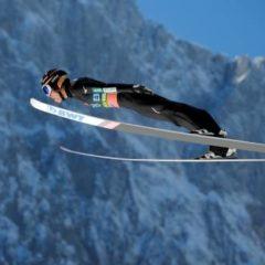 Saut à skis – CM (H) – Coupe du monde : Ryoyu Kobayashi impressionnant à Planica