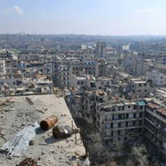 Syrie: neuf combattants pro-régime tués dans une frappe nocturne attribuée à Israël