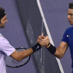 Tennis: Rafael Nadal déclare forfait pour le tournoi de Bâle fin octobre