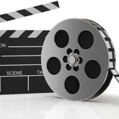 Triple distinction pour la Tunisie au Festival international du cinéma des pays méditerranéens d'Alexandrie