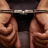 Tunisie: Arrestation du criminel qui a mené des opérations dans des pharmacies