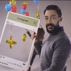 Tunisie : Bilel Beji présente une nouvelle émission sur Hannibal Tv