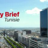 Tunisie: Daily brief du 26 février 2021