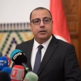 Tunisie: La LTDH appelle Hichem Mechichi à démissionner