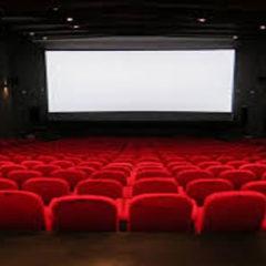 Tunisie: Nouvelle programmation cinéma de l'IFT pour le mois de janvier 2018