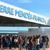 Tunisie – Pas de suspension des cours dans les écoles françaises