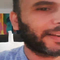 Tunisie : Réaction de Lotfi Abdelli suite à une plainte déposée contre Tarek Baalouch