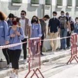 Tunisie: Reprise des cours aujourd'hui