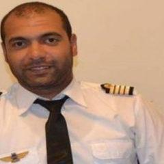 Tunisie : Toute la vérité sur Akrem Nouichi, le faux pilote au Japon qui a soutenu la femme tunisienne