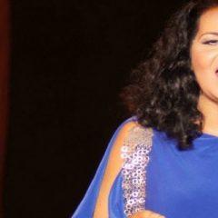 Tunisie: Zohra Lajnaf au concert d'ouverture de la première rencontre arabe sur la culture populaire à Gafsa