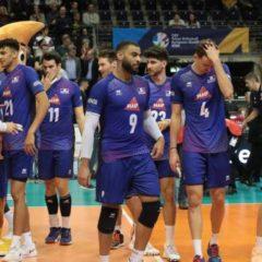 Volley – TQO – Tournoi de qualification olympique de Berlin : Bulgarie-France en direct