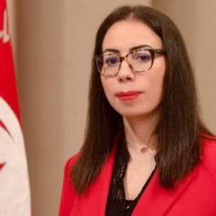 Crise constitutionnelle- Hassouna Nasfi accuse Nadia Akkache
