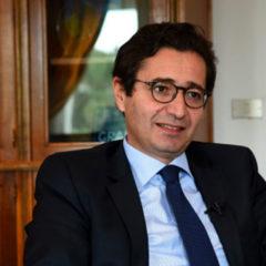 Fadhel AbdelKafi dénonce l'absence de loi de finances complémentaire [vidéo]