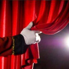 Le comité arabe du Théâtre met à l'honneur des hommes de théâtre tunisiens