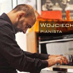 Le pianiste polonais Wojciech Waleczek en concert en Tunisie
