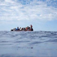 Ministère de l'Intérieur: 11 tentatives d'immigration irrégulière déjouées hier