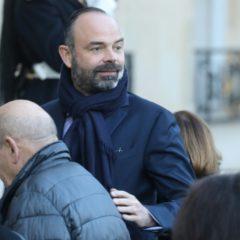 Retraites: nouveau round de concertations, Philippe fait un pas vers la CFDT