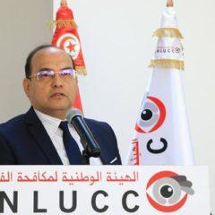 Tunisie-Chawki Tabib interdit de voyager: Le vrai du faux
